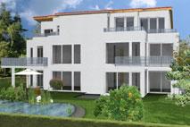 einfamilienhaus bau einfamilienhaus kfw effizienzhaus 70 massiv haus bauen. Black Bedroom Furniture Sets. Home Design Ideas